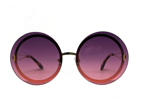 Karl Phyle Zone K3045 Sunglasses