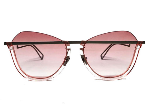 Karl Phyle Zone K3055 Sunglasses