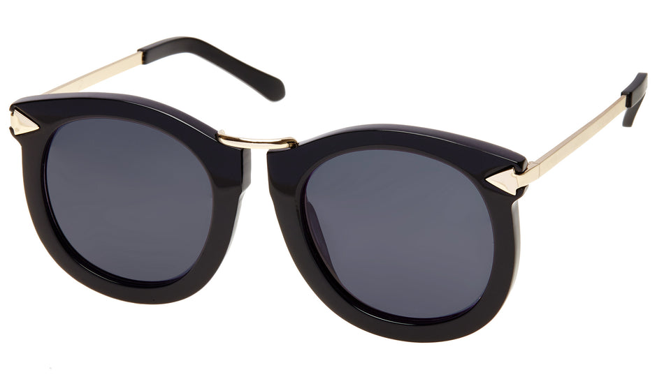 a518591cb75 Karen Walker Super Lunar Black