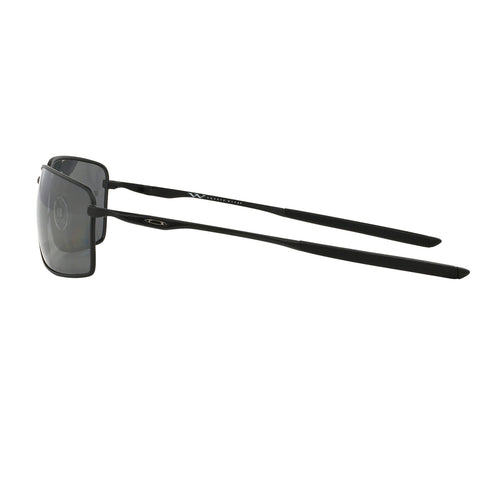 Oakley OO4075 Square Wire Sunglasses