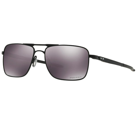 Oakley OO6038 Gauge Sunglasses