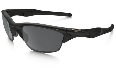 Oakley OO9153 Half Jacket 2.0 Sunglasses