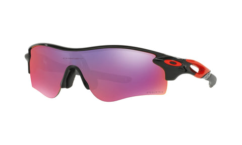 Oakley OO9206 Radarlock Path Sunglasses
