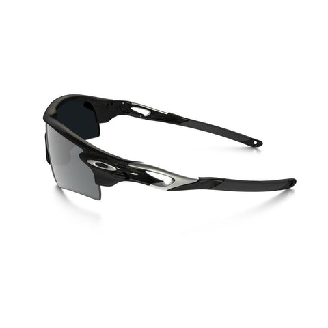 Oakley Radarlock Path OO9206 Sunglasses