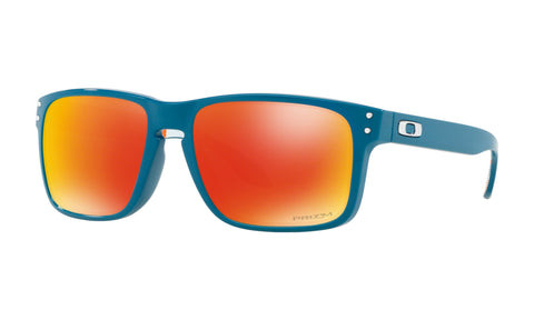 Oakley OO9244 Holbrook Aero Flight Collection Sunglasses