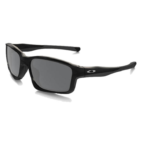 Oakley Chainlink OO9252 Sunglasses