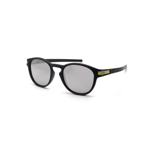 Oakley Latch Valentino rossi  OO9265 Sunglasses