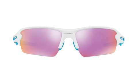 Oakley OO9271 Flak 2.0 Sunglasses