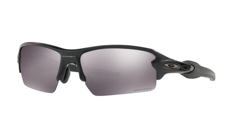 Oakley OO9271 Flak 2.1 Sunglasses