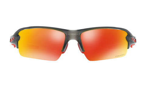 Oakley OO9271 Flak 2.2 Sunglasses
