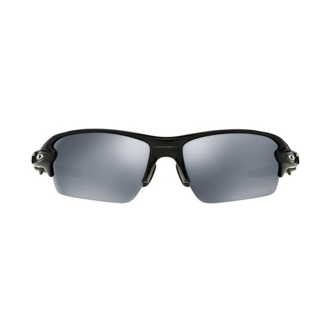 Oakley Flak OO9271 Sunglasses