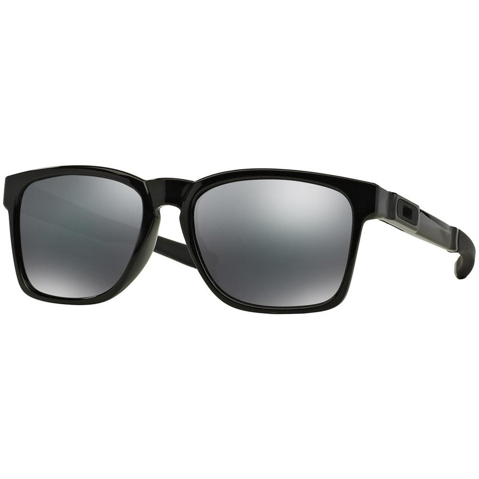 c01232f609d Oakley Catalyst OO9272 Sunglasses – Spectacle Hut