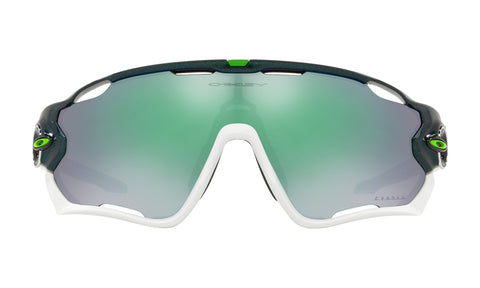 Oakley OO9290 Jawbreaker Cavendish Edition Sunglasses