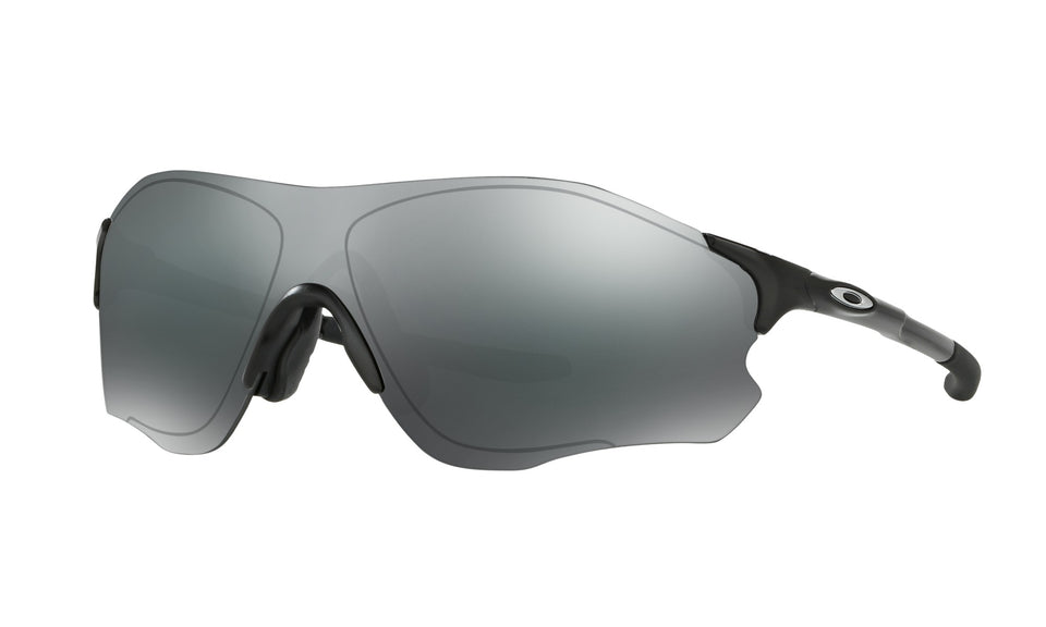 fafe785dc475 Oakley OO9313 EVZero Path Sunglasses