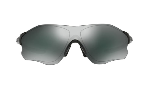 Oakley OO9313 EVZero Path Sunglasses