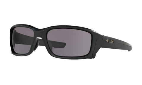 Oakley OO9336 StraightLink Sunglasses