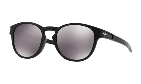 Oakley OO9349 Latch Sunglasses