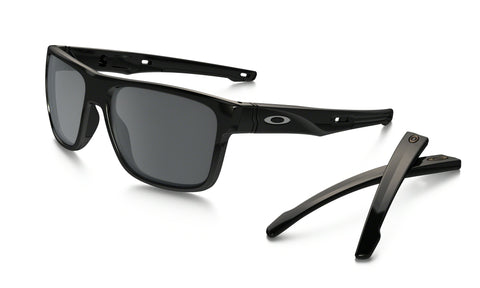 Oakley OO9371 CrossRange Sunglasses