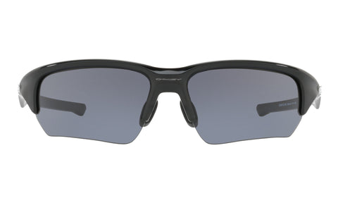 Oakley OO9372 Flak Beta Sunglasses