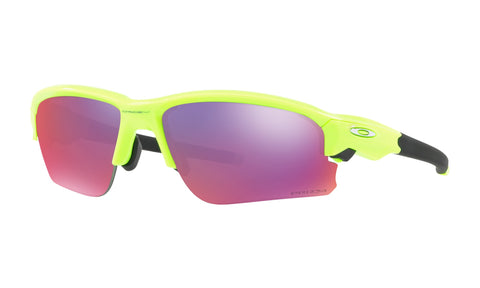 Oakley OO9373 Flak Draft Sunglasses