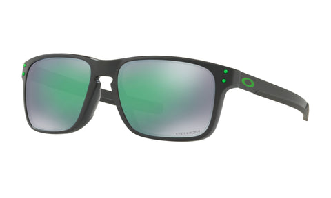 Oakley OO9385 Holbrook Mix Sunglasses