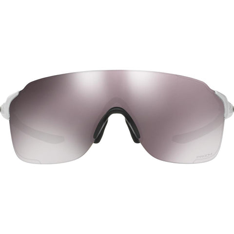 Oakley Evzero Stride Prizm Daily OO9389 Sunglasses