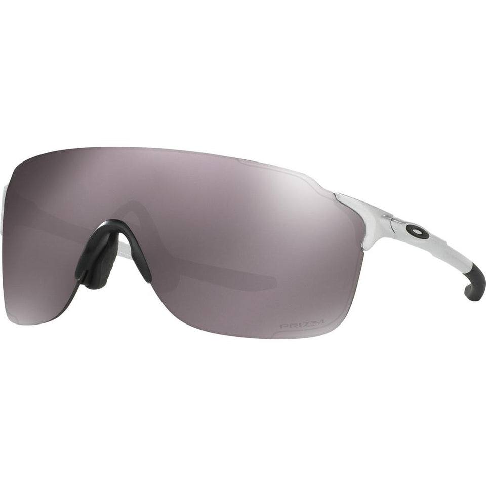 430bcd44e01 Oakley Evzero Stride Prizm Daily OO9389 Sunglasses – Spectacle Hut