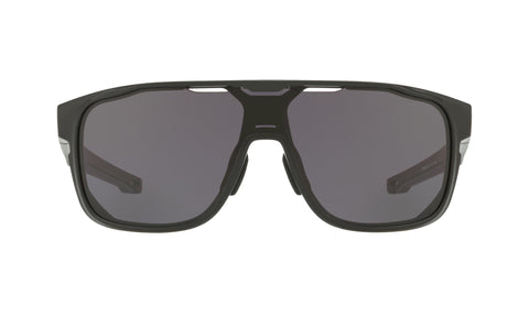 Oakley OO9390 CrossRange Shield Sunglasses