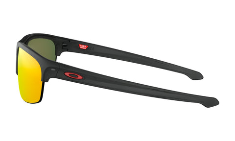 Oakley OO9414 Silver Edge Sunglasses