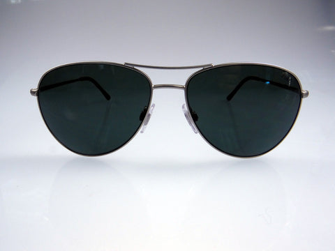 Polo Ralph Lauren RL4342 342 Sunglasses