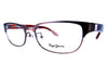 Pepe Jeans PJ1162 Optical Frames