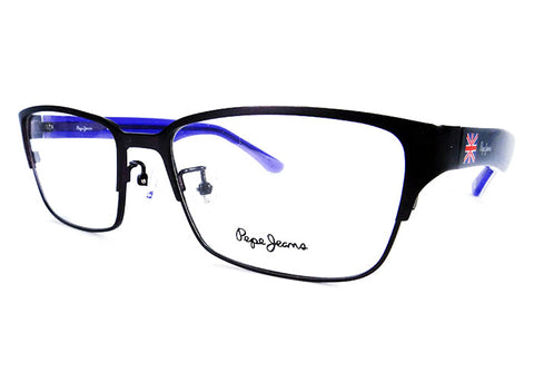 Pepe Jeans PJ1164 Optical Frames