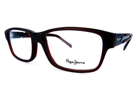 Pepe Jeans PJ3129 Optical Frames