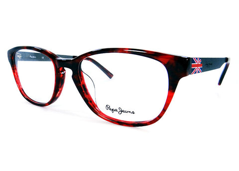 Pepe Jeans PJ3130 Optical Frames