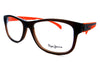 Pepe Jeans PJ3131 Optical Frames