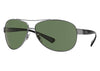 Ray-Ban RB3386 004/71 Sunglasses