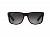 Ray-Ban RB4165F 622/T3