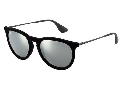 Ray-Ban RB4171F 60756G Erika Velvet Sunglasses