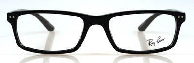 Ray-Ban RX5277F 2000 Optical Frame