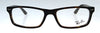 Ray-Ban RX5277 / RX5277F 2012 Optical Frame