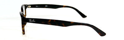 Ray-Ban RX5290D 2012 Optical Frame