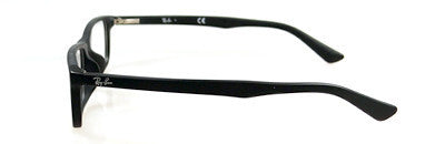 Ray-Ban RX5292D 2477 Optical Frame