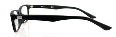 Ray-Ban RX5303D 2477 Optical Frame