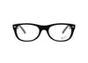 Ray-Ban RX5184 2000 New Wayfarer Optical Frame
