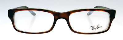 df23e0e3f2 Ray-Ban RX5187 2445 Highstreet Optical Frame – Spectacle Hut