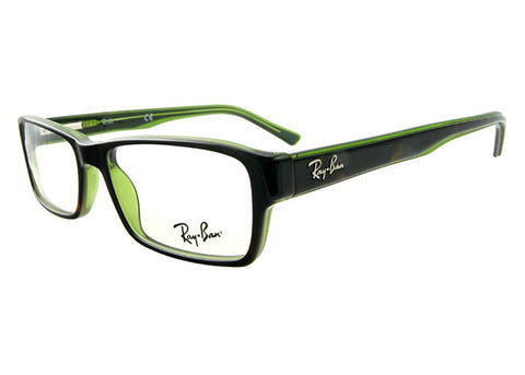 a8941b3f825 Ray Ban Rx5169 2383 Optical Frame « Heritage Malta