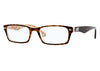 Ray-Ban RX5206F 5057 Optical Frame