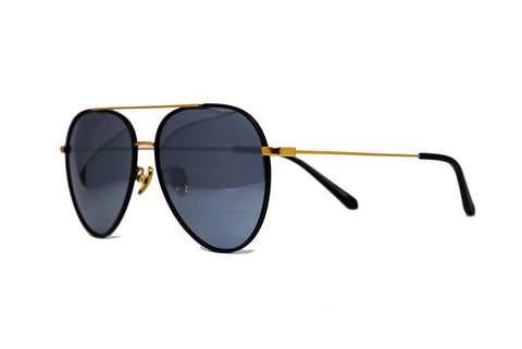 STS S020 Aviator Sunglasses