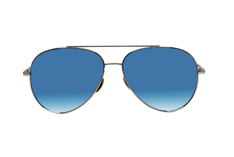 STS S023 Aviator Sunglasses
