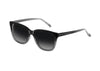 Givenchy SGV 811 AL5 Sunglasses